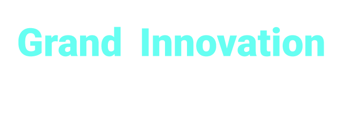AGNIi Innovation challenge