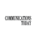 Communications-Today