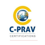 c-prav certifications