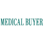 Medical Buyer Logo