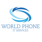 world phone it services