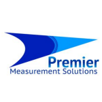 Premier Measurement Solutions
