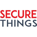 secure things