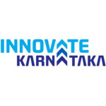 innovation partner