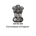 Government of Gujrat