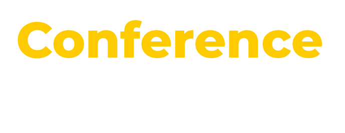 Biggest tech conference india