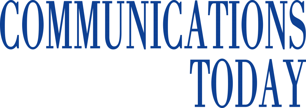 Communications Today logo