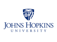 Johns Hopkins Logo